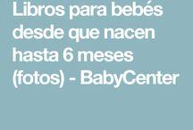 Para bebé