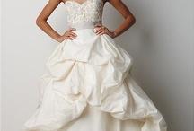Style / #woman#fashion#love#beautifull