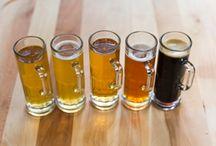 National Craft Beer News