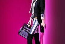Barbie / Barbie Dolls : Fashionista,Made To Move,Old Barbie......