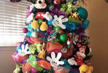 Crazy For Christmas !!!!