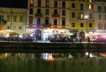 Italia, Italie, Italy / Fotos de mi último #viaje a #Italia|  Photos de mon dernier séjour en #Italie | #Italy #Travel | elisaorigami.blogspot.com | elisaserendipity.blogspot.com