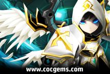 Summoners War Crystals / Buy summoners war crystals cheap, fast and safe on http://www.cocgems.com/ios-game/summoners-war-sky-arena-crystal.html