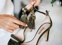 S H O E S / #fashion #shoes #inspiration