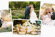 Jen Rodriguez Photography : San Ysidro Ranch weddings / San Ysidro Ranch weddings photographs taken by Santa Barbara wedding photographer Jen Rodriguez.  / by Jen Rodriguez Photography