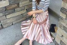 L O O K | Shops / Shops for Women fashion