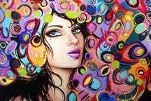 ♛ I AdorART ♛ / Art that give me sensations