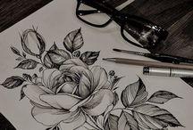 Desenhos/Desings