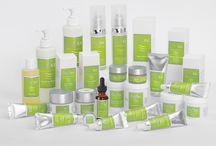 Dr. Retief's BuffRX / Customized prescription skincare from Carla Retief, MD at Retief Skin Center in Nashville, TN.