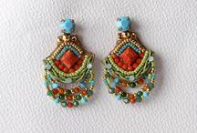 Beautiful Jewelries