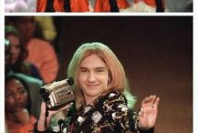 Funny and cute Liam Payne