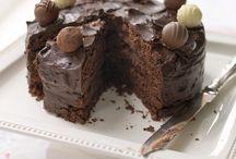 cukormentes édesség