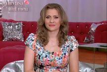 Furnizor rochii MPFM / Per Donna este acum furnizorul emisiunii mult iubita Mireasa pentru Fiul Meu