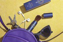 Summer Essentials. / All the latest summer skin essentials! https://brushonblock.com/collections/order-brush-on-block