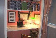 Mason's Bedroom