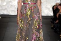 Naeem khan and other