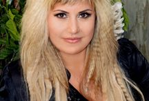 Online dating / Russian online dating photos russiandating.online Online Dating with Russian singles brides. Browse 1000's Singles Profiles with Photos! Single Russian brides for marriage, russian brides dating, meet your bride Best online dating russian  and ukrainian brides photos www.1st-attractive.com mail online russian dating site