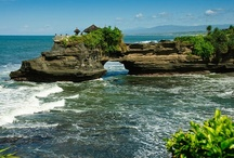 Bali, our favorite place :)