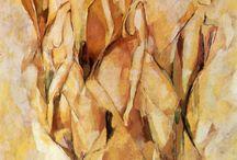 Marchell Duchamp