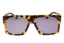 SunglaSSeS Mania / by The Hunter Auntie