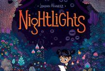 My children's book
