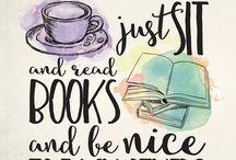 Books Forever