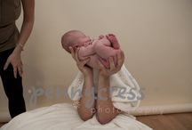 newborn photog / by Sara Bergsma- Cronkright