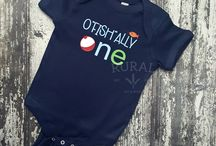 Ofishally one
