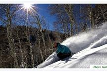 Ski DV / by Deer Valley Resort