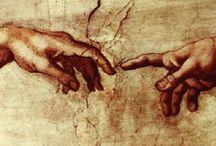 Athanasiadis Sakis: Παλιές αμαρτίες-(πρώτη δημοσίευση)Σάκης Αθανασιάδη...