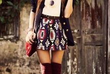 Autumn Outifts / ~AUTUMN OUTFITS~