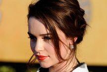 °•Emilia Clarke•°
