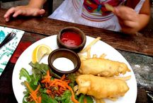 Favorite family restaurants in Bali by food bloggers / http://www.jakpost.travel/news/favorite-family-restaurants-in-bali-by-food-bloggers-YkJGCqevWtXPzdS8.html