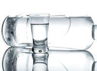 Wodka als Hausmittel