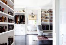Wak inn closet 2016