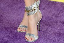 Gucci / Gucci footwear