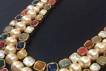 jewelley
