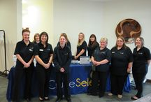 Cruise & Travel Show 2015 / Cruise Select's annual Cruise & Travel Show at Wyboston Lakes