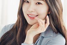 Bae Joohyun