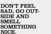 quotes / by Paulette Gaitan