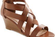 Shoes / by Ednita Castaneda