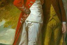 onceuponatimeinthe            18th.        century