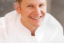 Chef Spotlights