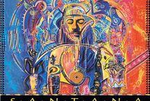 BLUES MEXICANO CARLOS SANTANA / Carlos Santana Instrumentista Carlos Alberto Santana Barragán, mais conhecido como Santana ou Carlos Santana, é um conhecido multi-instrumentista e compositor mexicano. Wikipédia