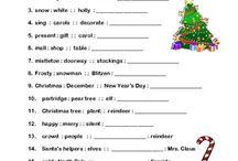 Fifth Grade ideas