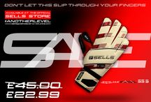 2015 AXIS 360 EXCEL SS3 £45.00-£22.99...#ANOTHERLEVEL