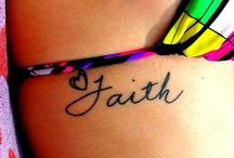 Tattoo ideas / want an elephant on my ribs