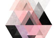 geometri artss
