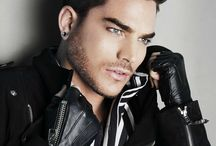 Adam Lambert♡☆●