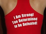 70.3 Ironman Motivation / Triathlon, ironman / by Meagen Johnson